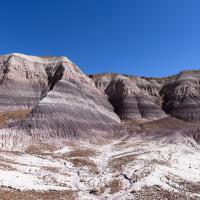 Blue Mesa Trail